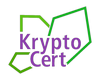 KryptoCert